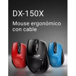mouse genius dx-150x