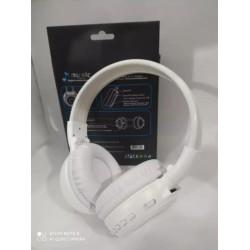 Diadema Bluetooth marca music