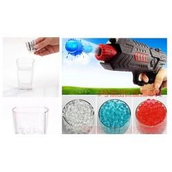 Bolas De Agua Paquete Por 200 Unidades X 5 Total 1000 Unid.