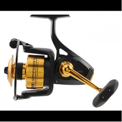 Carrete Para Pesca Penn SPINFISH 4500